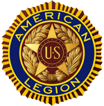 Dan Patch American Legion Post 643